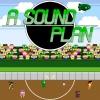 A Sound Plan artwork
