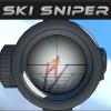 Ski Sniper artwork