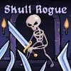 Skull Rogue artwork