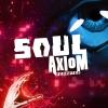 Soul Axiom Rebooted artwork