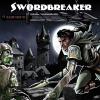 Swordbreaker: The Game artwork