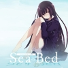 SeaBed artwork