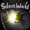 Silent World (SWITCH) game cover art