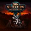 Sin Slayers: Enhanced Edition artwork