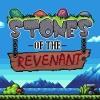 Stones of the Revenant artwork