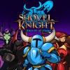 Shovel Knight: Shovel of Hope artwork