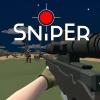 Sniper artwork