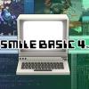SmileBASIC 4 artwork
