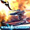 Star Horizon artwork