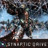 Synaptic Drive artwork
