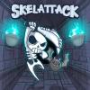 Skelattack artwork
