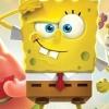 SpongeBob SquarePants: Battle for Bikini Bottom - Rehydrated artwork