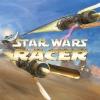 Star Wars Episode I: Racer artwork