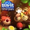 Starlit Adventures: Golden Stars artwork