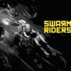 Swarmriders artwork