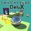 Switchy Road DeluX artwork