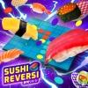Sushi Reversi artwork