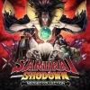 Samurai Shodown NeoGeo Collection artwork