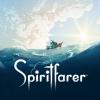 Spiritfarer artwork