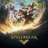 Spellbreak artwork