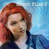 Secret Files 3 artwork