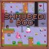 Shmubedi Boo artwork