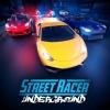 Street Racer Underground artwork