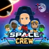 Space Crew artwork