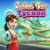 Salad Bar Tycoon artwork