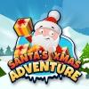 Santa's Xmas Adventure artwork