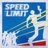 Speed Limit (XSX) game cover art