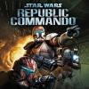 Star Wars: Republic Commando (Switch)