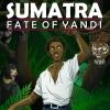 Sumatra: Fate of Yandi (Switch)