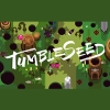TumbleSeed (Switch) artwork