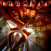 Thumper (SWITCH) game cover art