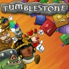 Tumblestone artwork