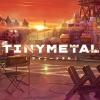 Tiny Metal artwork