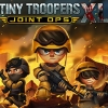 Tiny Troopers: Joint Ops XL artwork