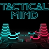 Tactical Mind artwork