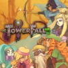 TowerFall (SWITCH) game cover art