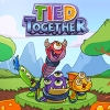 Tied Together artwork