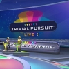 Trivial Pursuit Live! artwork