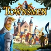 Townsmen (XSX) game cover art