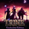 Trine: Enchanted Edition (SWITCH) game cover art