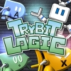 Trybit Logic artwork