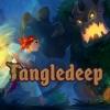 Tangledeep (SWITCH) game cover art