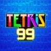 Tetris 99 artwork