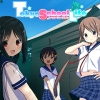 Tokyo School Life (SWITCH) game cover art