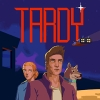 Tardy artwork