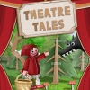 Theatre Tales artwork